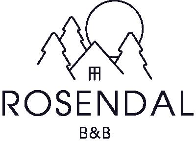 Rosendal BB